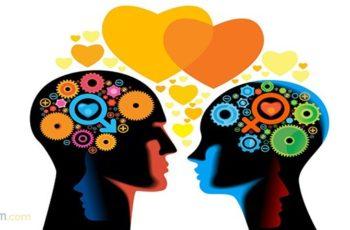 Bilimsel Olarak Nasıl İnsanlara Aşık Oluyoruz