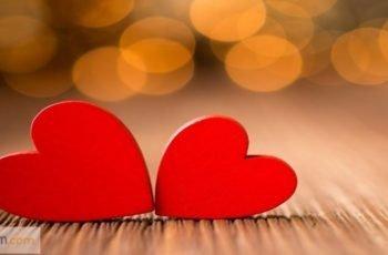 Aşk ve Cinsellik Arasındaki Bağ Nedir