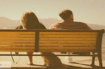 Aldattığım İçin Ayrıldık Nasıl Barışabilirim