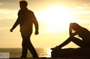 Babamı Evlenmek İstediğime Nasıl İkna Edebilirim