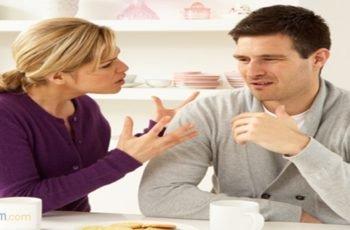 Erkek Arkadaşımın İlgisini Nasıl Çekebilirim