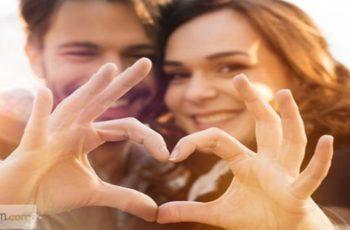 Sanal Sevgiliyle İlk Buluşma