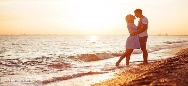 Aşkta Romantizm Nedir